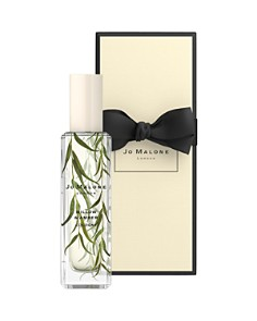 Jo Malone London - Willow & Amber Cologne